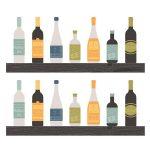 Equipo de etiquetado de vino: la guía definitiva